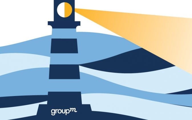 Welcome to GroupM Lighthouse, our future talents!