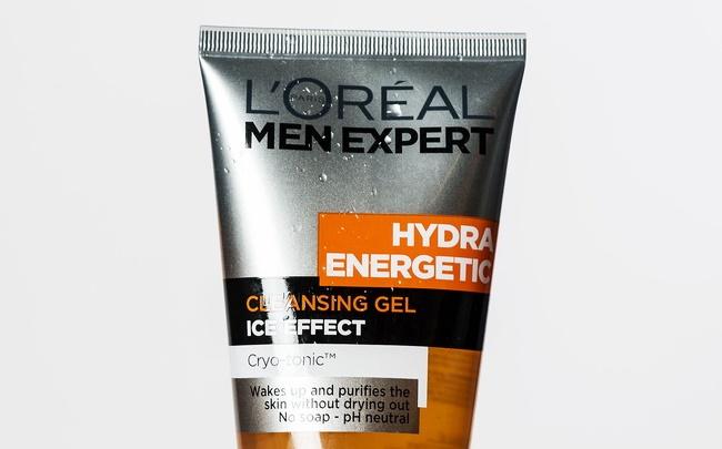"""L'Oréal valitsi Wavemakerin: """"Brändin merkitys korostuu kosmetiikka-alalla"""""""