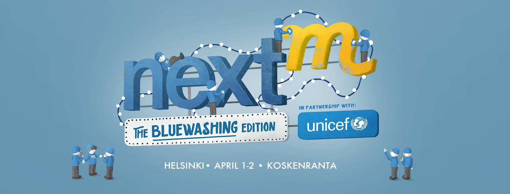 NextM 2020